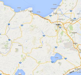 小樽支笏湖地図.PNG